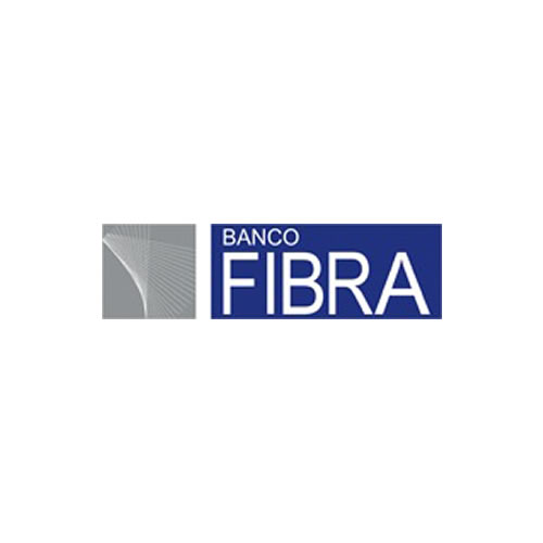 Banco Fibra S/A e suas subsidiárias - cliente desde