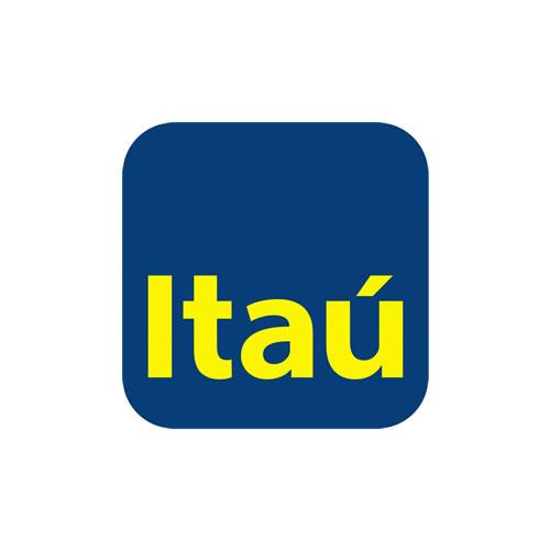 Itaú - Unibanco S/A e suas subsidiárias - cliente desde 2006