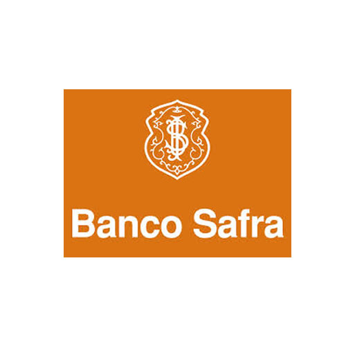 Banco Safra S/A e suas subsidiárias - cliente desde