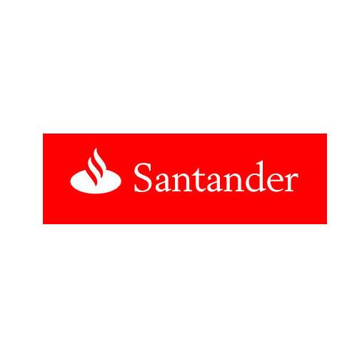 Banco Santander (Brasil) S/A e suas subsidiárias - cliente desde 2006
