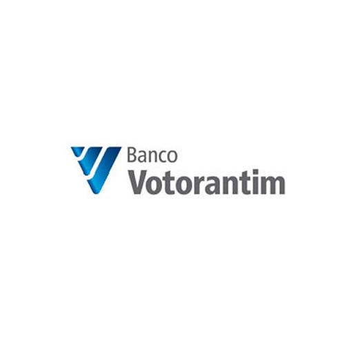 Banco Votorantim S/A e suas subsidiárias - cliente desde